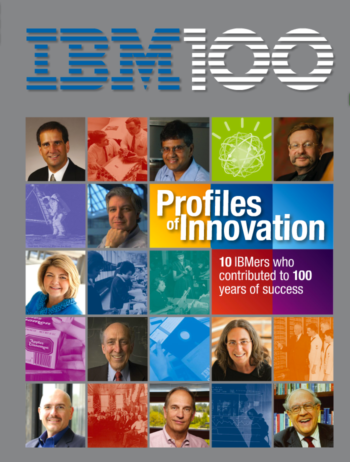 IBM_100_Cover.png