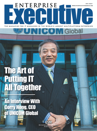 UNICOM_Enterprise_Executive_Cover_Story.jpg