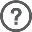 Icon - Question Mark - Gray.png