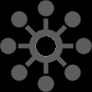 Icon - Applications - Gray.png