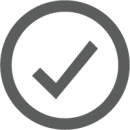 Icon - Faqs - Gray.png